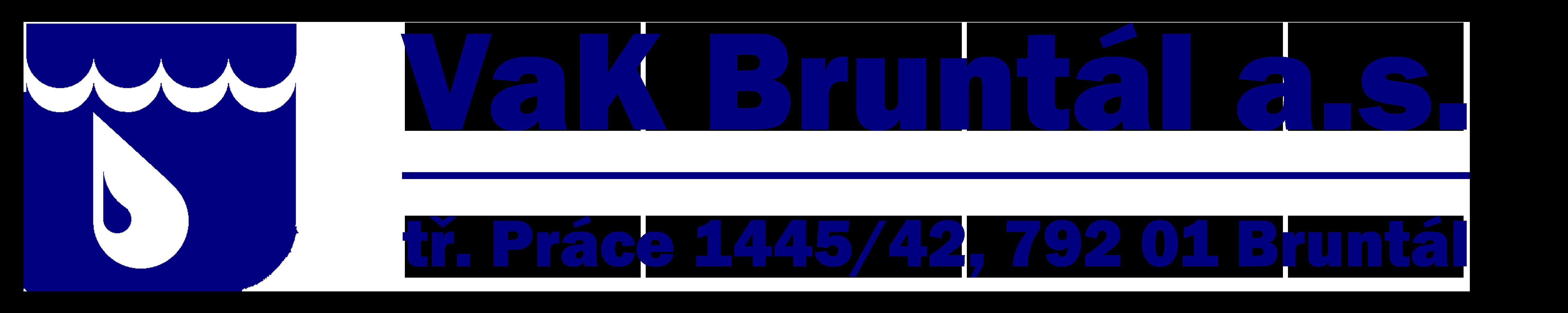 VaK Bruntál a.s.