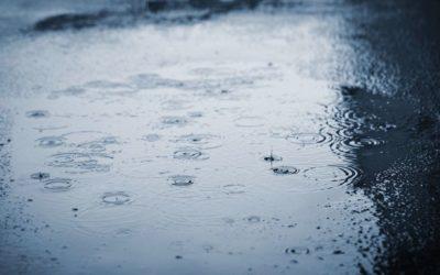 Výběrové řízení – Dodávka systému měření průtoku a kvality odpadních dešťových vod na obtoku ČOV Bruntál