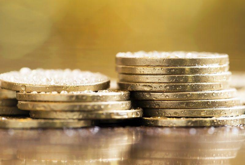 Výzva k podání cenové nabídky na realizaci dodávky
